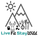 cropped-cropped-color_logo_transparent-e1538969521644.png